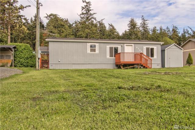 4360 Hamilton Dr, Oak Harbor, WA 98277 (#1118258) :: Ben Kinney Real Estate Team