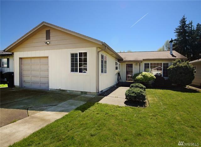 3381 Nebraska St, Longview, WA 98632 (#1118275) :: Ben Kinney Real Estate Team