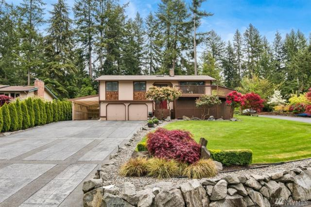 307 Point Fosdick Place NW, Gig Harbor, WA 98335 (#1118327) :: Ben Kinney Real Estate Team