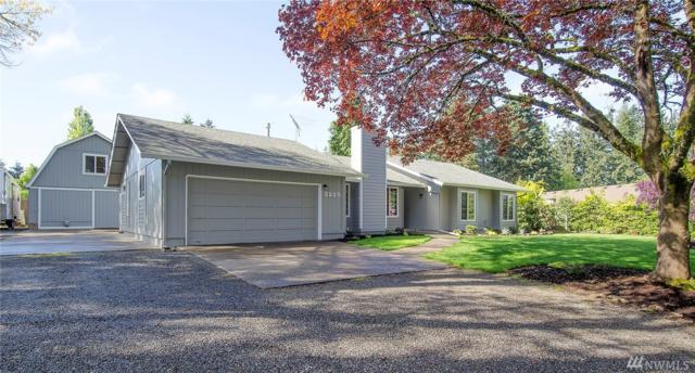 2225 NE 97 St, Vancouver, WA 98665 (#1118331) :: Ben Kinney Real Estate Team