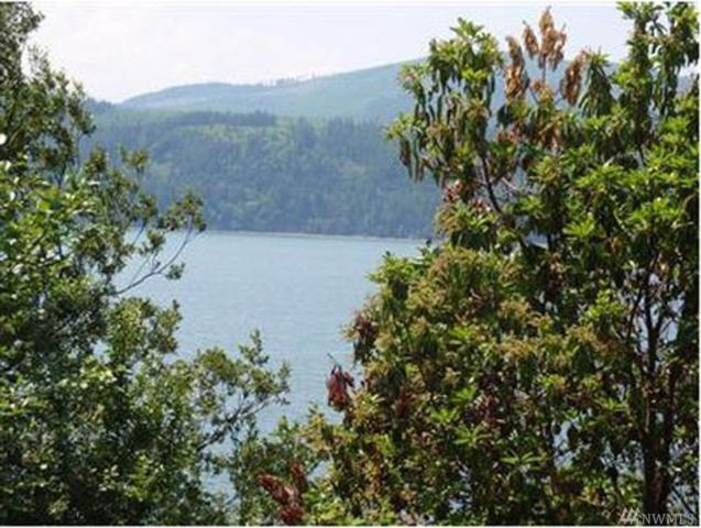 0-NNA Hwy 20, Port Townsend, WA 98368 (#1118395) :: Ben Kinney Real Estate Team