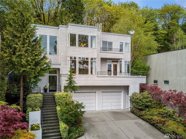 13021 42nd Ave NE, Seattle, WA 98125 (#1118447) :: Ben Kinney Real Estate Team