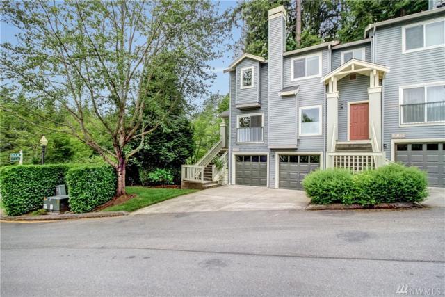 9301 176th Place NE #1, Redmond, WA 98052 (#1118454) :: Ben Kinney Real Estate Team
