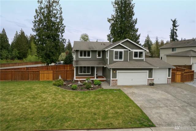 12605 194th Av Ct E, Bonney Lake, WA 98391 (#1118527) :: Ben Kinney Real Estate Team