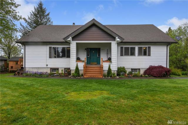 22121 Old Owen Rd, Monroe, WA 98272 (#1118538) :: Ben Kinney Real Estate Team