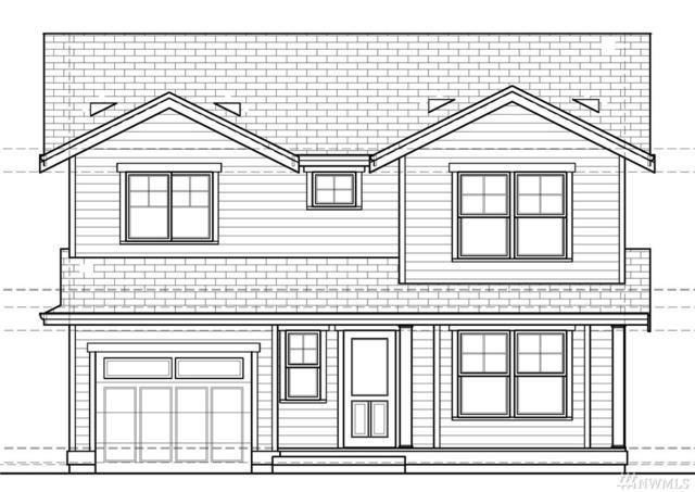 801 Blackstone Ct, Bellingham, WA 98226 (#1118596) :: Ben Kinney Real Estate Team