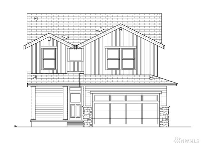 4317 Blackstone Wy, Bellingham, WA 98226 (#1118625) :: Ben Kinney Real Estate Team