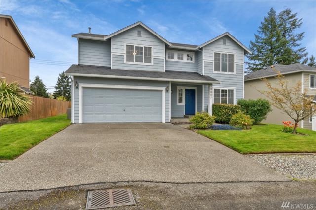 9807 109th St SW, Lakewood, WA 98498 (#1118701) :: Ben Kinney Real Estate Team