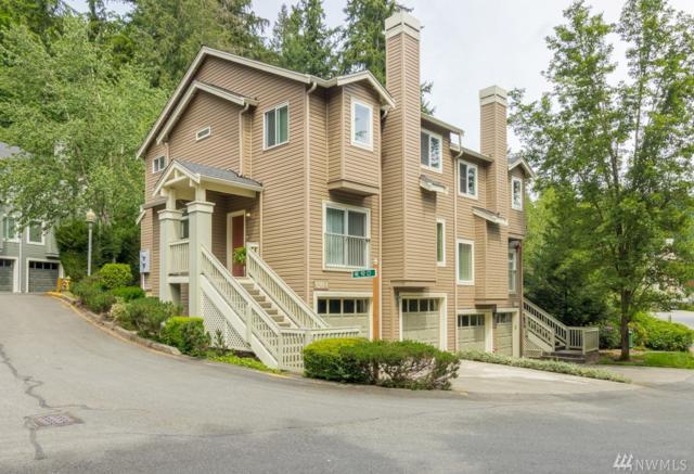 9205 177th Place NE #1, Redmond, WA 98052 (#1118708) :: Ben Kinney Real Estate Team