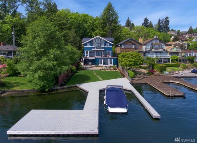 1134 Lakeside Ave S, Seattle, WA 98144 (#1118798) :: Kwasi Bowie and Associates