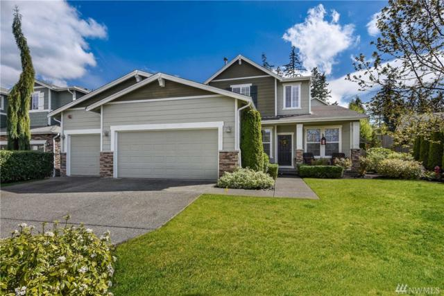 1069 Terrace Place, Mukilteo, WA 98275 (#1118877) :: Ben Kinney Real Estate Team