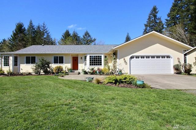 5937 Puget Rd NE, Olympia, WA 98516 (#1118913) :: Ben Kinney Real Estate Team