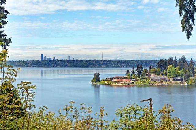 9209 SE Shoreland Dr, Bellevue, WA 98004 (#1119075) :: Ben Kinney Real Estate Team