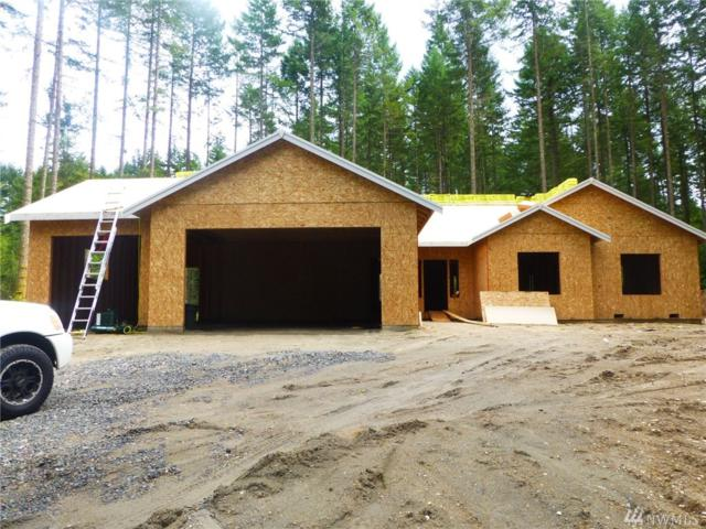 8771 Glenwood Rd SW, Port Orchard, WA 98367 (#1119078) :: Ben Kinney Real Estate Team