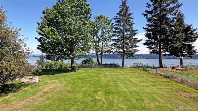2967 Janet Ave, Camano Island, WA 98282 (#1119158) :: Ben Kinney Real Estate Team