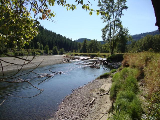 0-Lot A Hwy 21 N, Curlew, WA 99118 (#1119168) :: Ben Kinney Real Estate Team