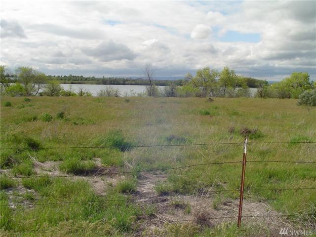 0-NNA Shorecrest Dr NE, Moses Lake, WA 98837 (#1119185) :: Ben Kinney Real Estate Team