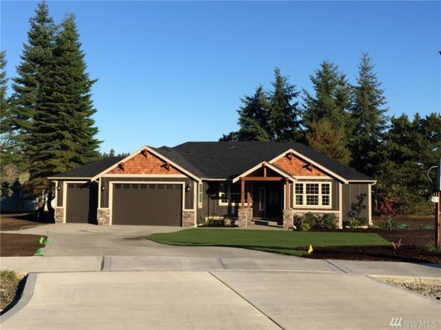 29406 33rd Ave S, Roy, WA 98580 (#1119226) :: Ben Kinney Real Estate Team