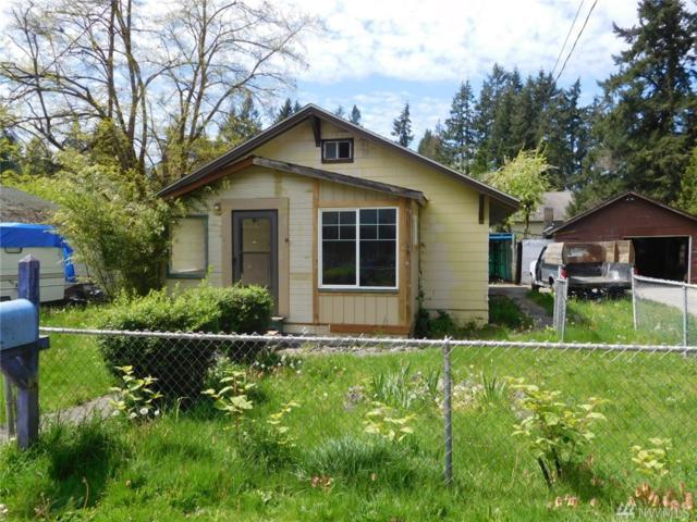 2009 Shamrock Dr NW, Bremerton, WA 98312 (#1119284) :: Ben Kinney Real Estate Team