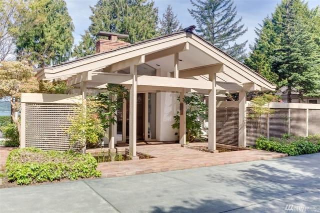 2863 Viewmont Place, Camano Island, WA 98282 (#1119339) :: Ben Kinney Real Estate Team
