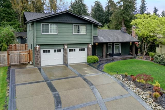 3611 26th Street SE, Puyallup, WA 98374 (#1119365) :: Ben Kinney Real Estate Team