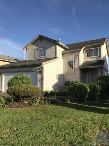 4606 S 73rd St Ct, Tacoma, WA 98409 (#1119379) :: Ben Kinney Real Estate Team