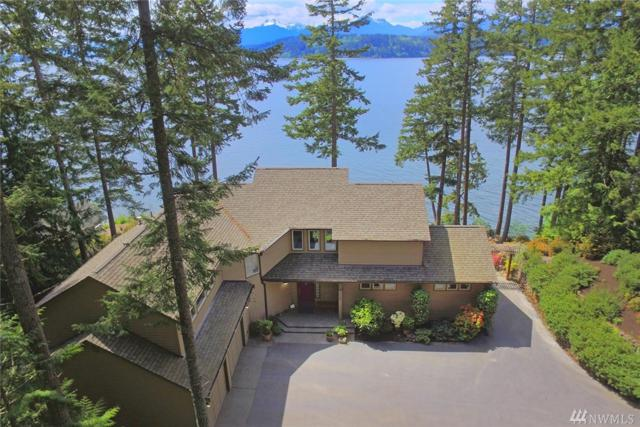 6889 NW Olympic View Ct, Silverdale, WA 98383 (#1119523) :: Ben Kinney Real Estate Team