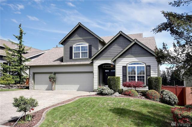 8010 211th Ave E, Bonney Lake, WA 98391 (#1119530) :: Ben Kinney Real Estate Team