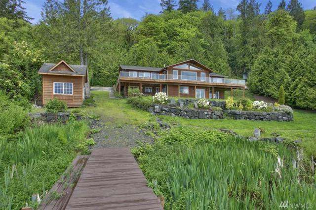 8265 Dormar Dr SE, Port Orchard, WA 98367 (#1119544) :: Ben Kinney Real Estate Team