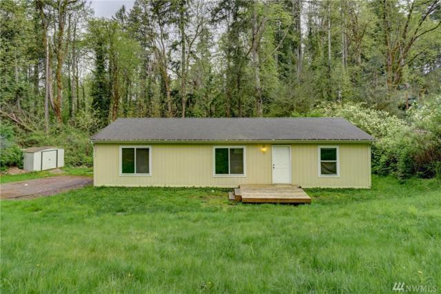 13013 Stiller Blvd, Poulsbo, WA 98370 (#1119574) :: Ben Kinney Real Estate Team