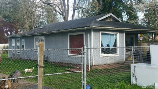 15522 Grant Ave SW, Lakewood, WA 98498 (#1119583) :: Ben Kinney Real Estate Team