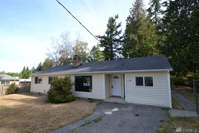 22103 90th Ave W, Edmonds, WA 98026 (#1119648) :: Ben Kinney Real Estate Team