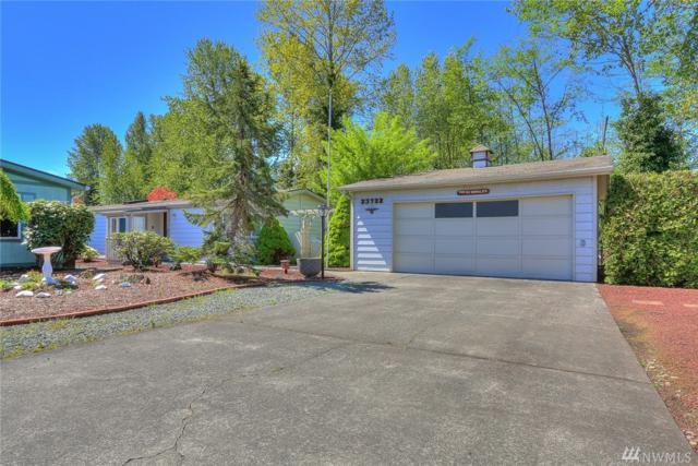 23722 Vista View, Bothell, WA 98021 (#1119714) :: Ben Kinney Real Estate Team