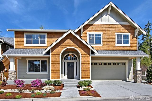 3512 SE 16th St, North Bend, WA 98045 (#1119754) :: Ben Kinney Real Estate Team