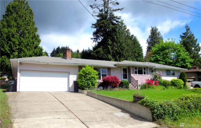 2130 Sycamore Place, Longview, WA 98632 (#1119765) :: Ben Kinney Real Estate Team