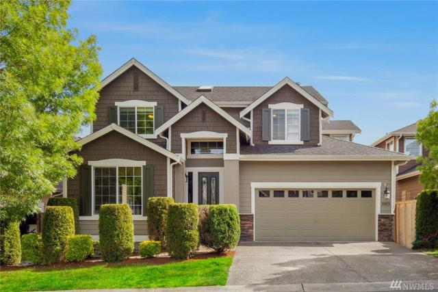 12923 NE 200th Place, Woodinville, WA 98072 (#1119790) :: Ben Kinney Real Estate Team