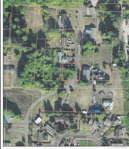 100 Market St And California St, Ocosta, WA 98563 (#1119825) :: Ben Kinney Real Estate Team