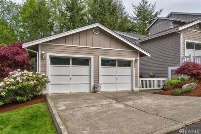 1668 NW White Tail Place, Silverdale, WA 98383 (#1119838) :: Ben Kinney Real Estate Team