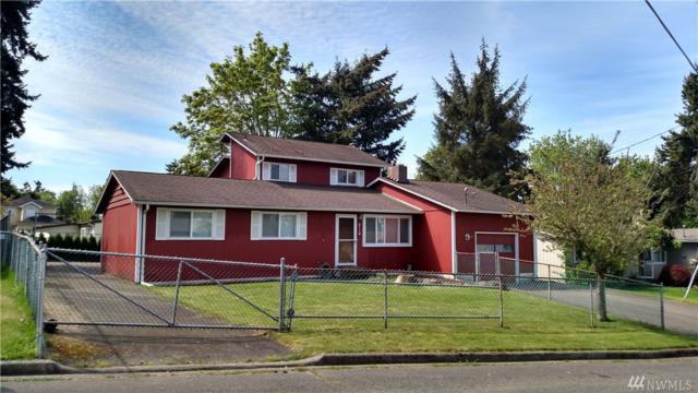 2119 S 253rd St, Des Moines, WA 98198 (#1119848) :: Ben Kinney Real Estate Team