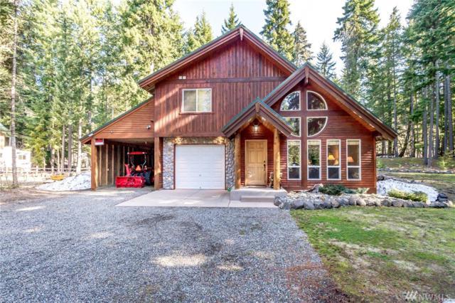 371 Kachess River Rd, Easton, WA 98925 (#1120046) :: Ben Kinney Real Estate Team