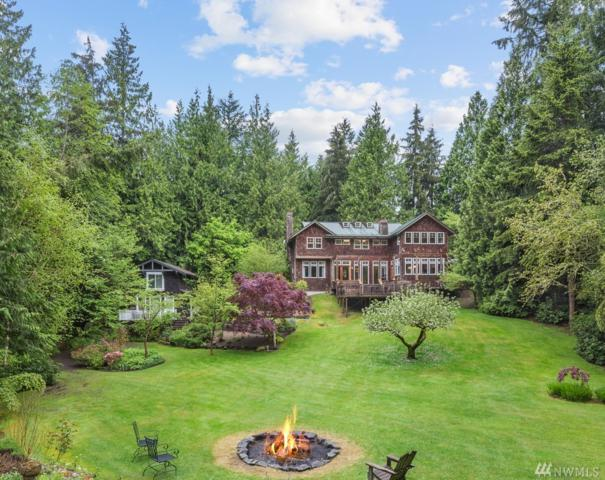 8515 58th Ave NW, Gig Harbor, WA 98332 (#1120050) :: Ben Kinney Real Estate Team