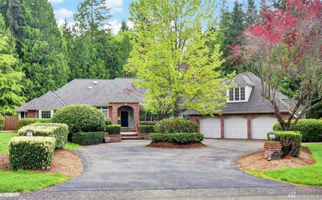 16216 Saybrook Dr NE, Woodinville, WA 98077 (#1120056) :: Ben Kinney Real Estate Team