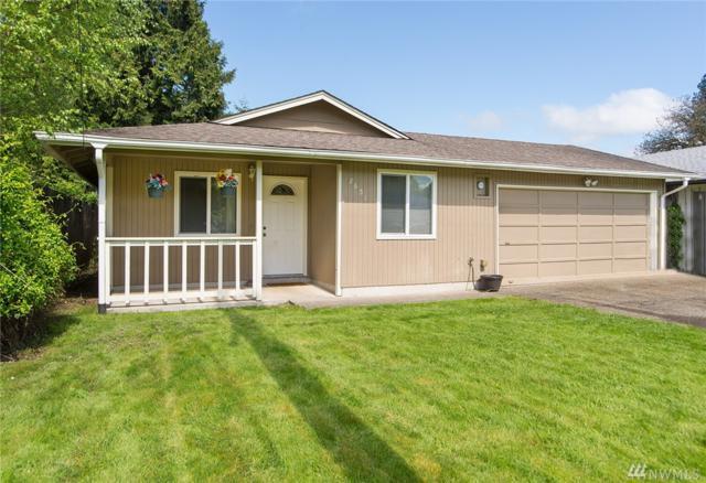 2651 32nd Ave, Longview, WA 98632 (#1120057) :: Ben Kinney Real Estate Team