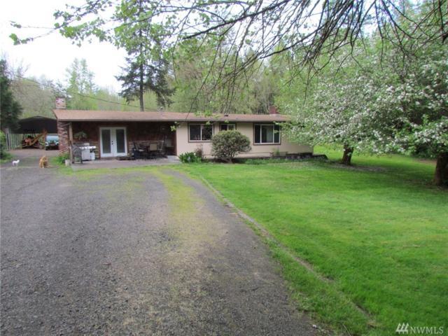 1360 SE Somers Dr, Shelton, WA 98584 (#1120090) :: Ben Kinney Real Estate Team
