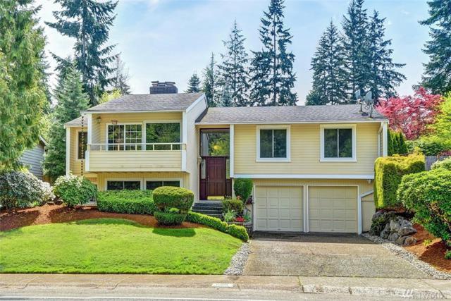 15141 SE 46th Wy, Bellevue, WA 98006 (#1120113) :: Ben Kinney Real Estate Team