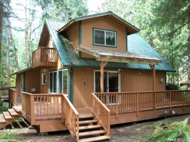 64120 E Cascade Dr, Marblemount, WA 98267 (#1120171) :: Ben Kinney Real Estate Team