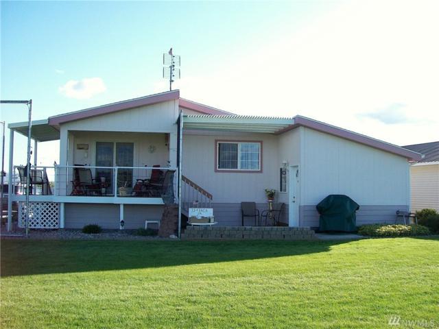 17693 Road 5 NW #37, Quincy, WA 98848 (#1120222) :: Ben Kinney Real Estate Team