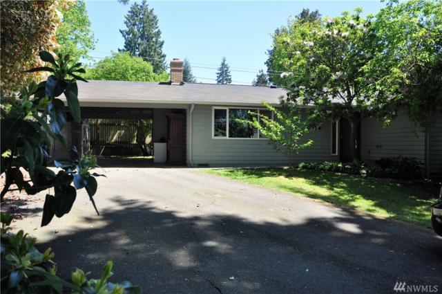 12314-A 36th Ave NE, Seattle, WA 98125 (#1120256) :: Ben Kinney Real Estate Team