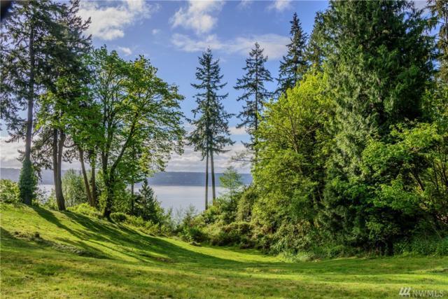 3244 Graceful Lane, Clinton, WA 98236 (#1120257) :: Ben Kinney Real Estate Team