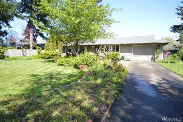 121 Raintree Lp SE, Rainier, WA 98576 (#1120259) :: Ben Kinney Real Estate Team